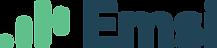 Emsi Logo.png