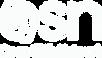OSN_Logo_Rev.png