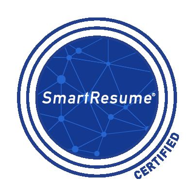 SmartResumeLogo2020