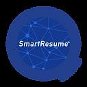 SmartResumeLogo2020.png