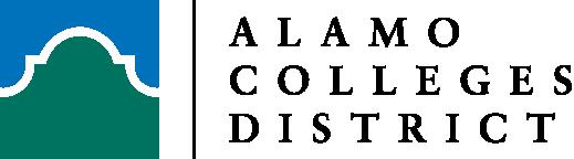 AlamoCollegesDistrict-HORIZ-RGB (1)