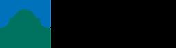 AlamoCollegesDistrict-HORIZ-RGB (1).png