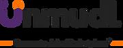 Unmudl Full Color Logo - Course to Job V