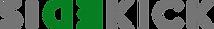 logo-4000.png