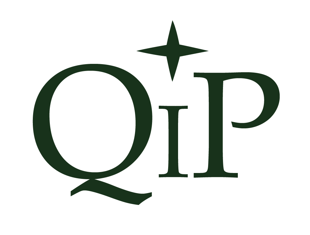 QIP-Logo-2-01 - Beth Young