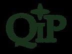 QIP-Logo-2-01 - Beth Young.png