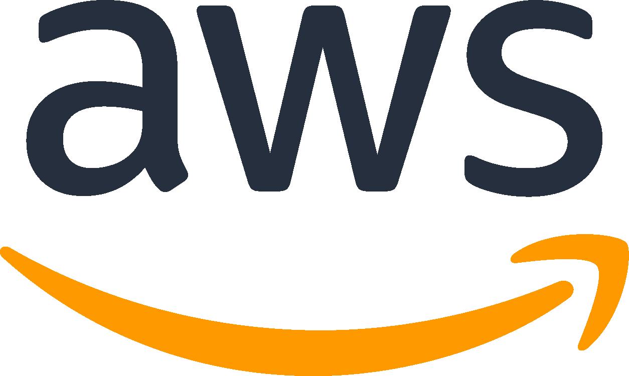 AWS_AWS_logo_RGB - Natasha Zabohonski
