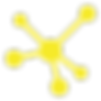 atum icon.png