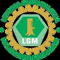 Lembaga-Getah-Malaysia.png