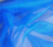 organza_col_38_plain_royal_blue.jpg