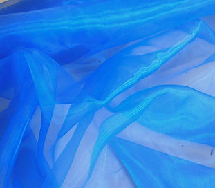 organza_col_38_plain_royal_blue.jpg