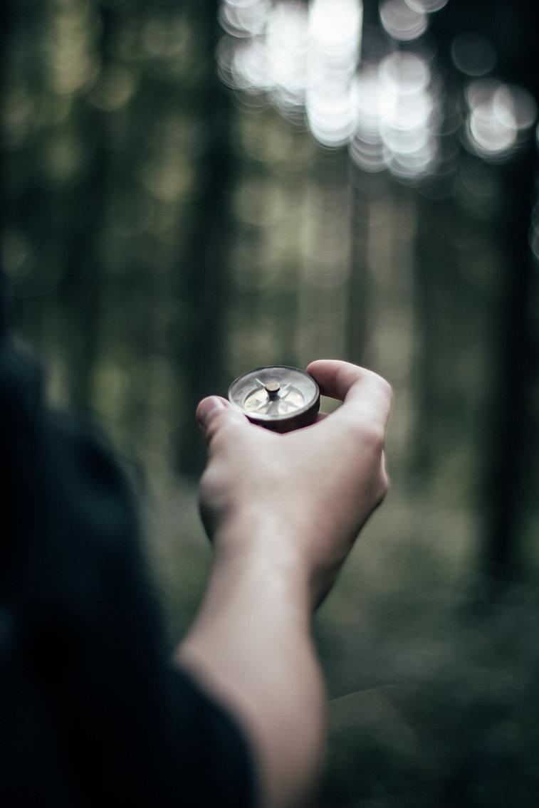 Compass 2021.jpg
