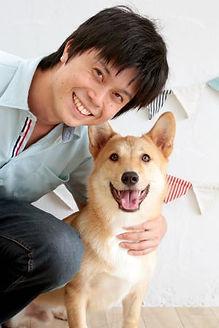 静岡市 犬のしつけ教室 ドッグトレーナー