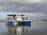 solar-heritage-boat-trip.jpg