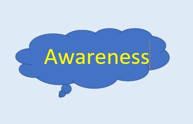 Awareness.JPG