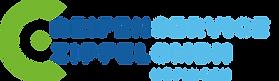 Zipfel-Reifen-Service_Logo_rgb.png