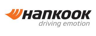 Hankoook
