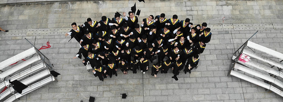 Graduation%20Gala_edited.jpg