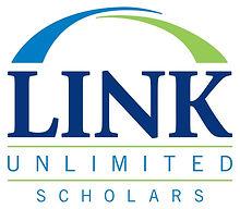 link_unlimited_chi.jpg