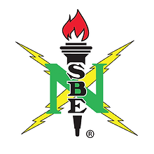 1200px-NSBE_logo.png
