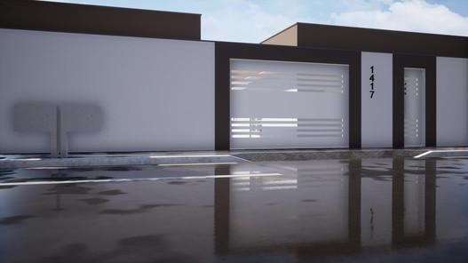 Residencial Macedo II - Construtora Mais Empreendimentos