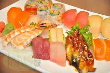 Sushi_Sushi-and-Sashimi-Deluxe.jpg