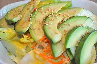 Salad_Avocado-Salad.jpg