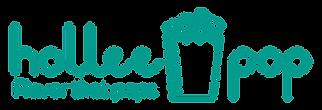 Logo_INVERT_Dark_Full-LG.png