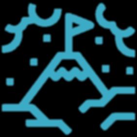 logo-obiettivo-2.png