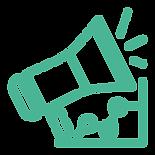 logo-marketing.png