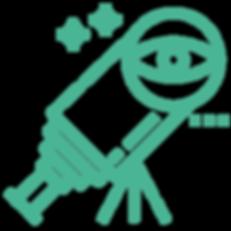 logo-obiettivo.png