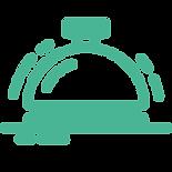 logo-extra-alberghiero.png
