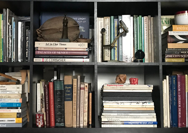 """""""a room without books is like a body without a soul"""" -Cicero"""