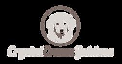 White Cream Golden Retriever Puppy Breeder