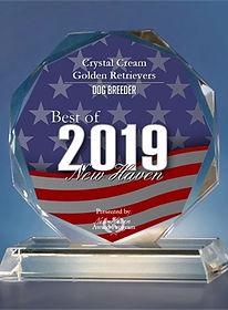 Crystal_Cream_Goldens_award_157106424901