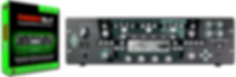 Kemper Profile Packs Kemper Profiling Am