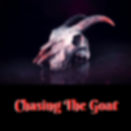 Chasing The Goat
