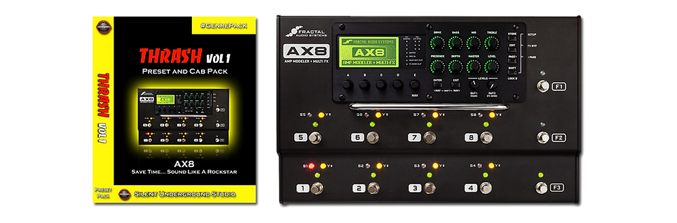 AX8 Presets Fractal Audio Systems.png