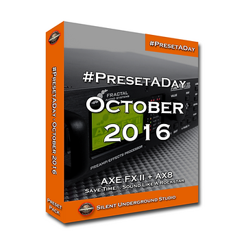 PaD - October 2016.png