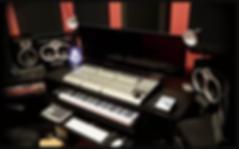 Silent Underground Studio 7.png