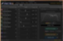ML Sound Labs USA Djent MIX 3