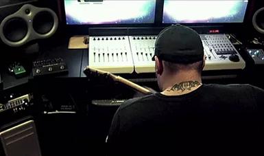 Silent Underground Studio 6.png