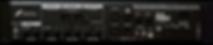 AXE FX II XL+ Rear Silent underground.pn