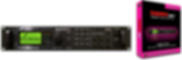 AXE FX II Presets Fractal Audio Systems.