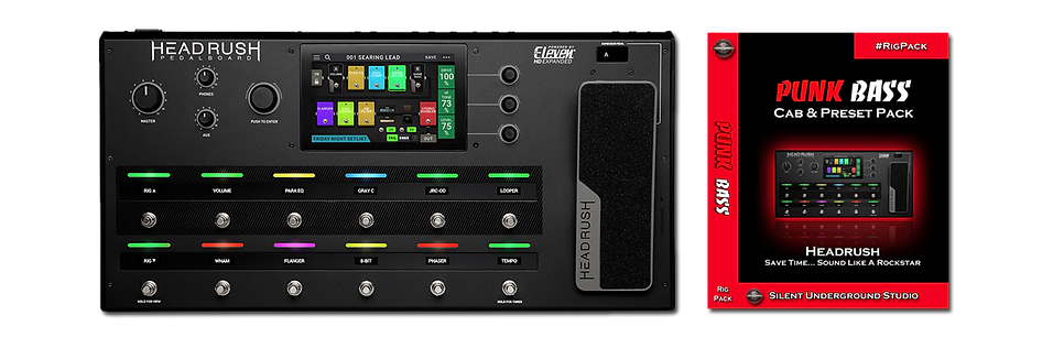 Headrush Rig Packs Pedalboard Gigrig.png