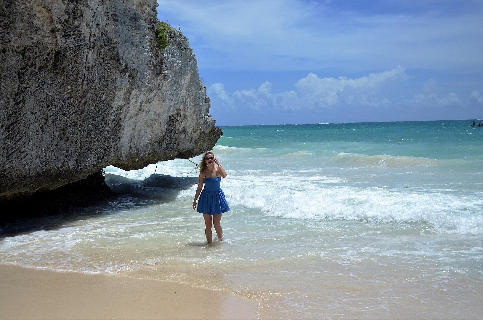 playa del carmen,tulum