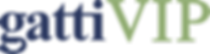 Gatti VIp Logo.png