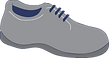 Gatti shoe icon.png