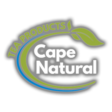 Cape Natural Tea Products Logo.png