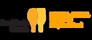 FBC_COVID_Logo_EN.png